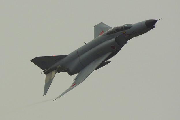 F-4センパイ