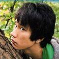 松山ケンイチ 森の陽人
