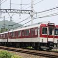 Photos: 近鉄6200系