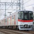 山陽電鉄 6000系(直通特急)