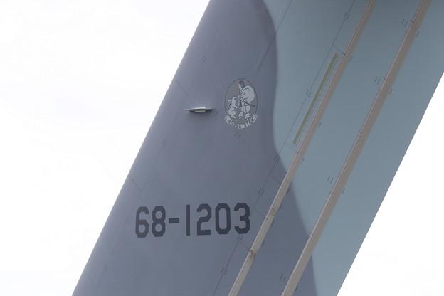 AC6I4501