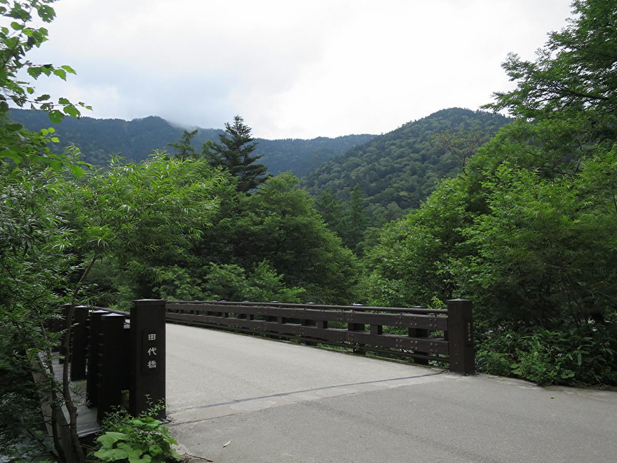 河童橋散策2