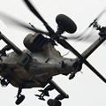 Photos: AH-64D