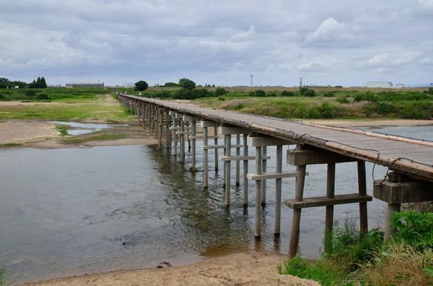 2014_0706_104050_八幡の流れ橋