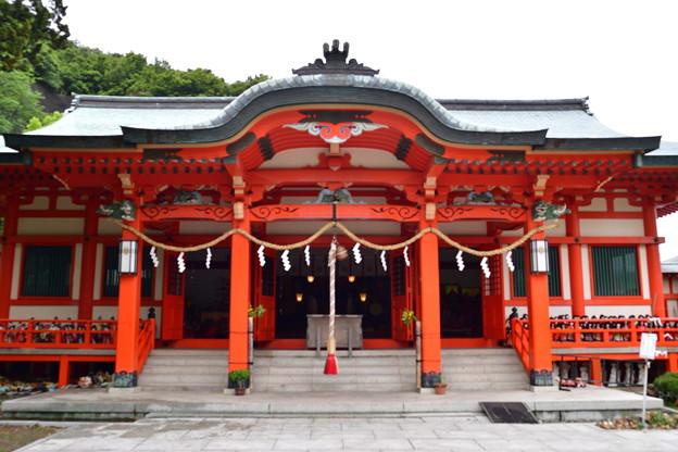 2017_0513_122116 淡嶋神社