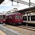 2017_0924_115511 阪急9300系 5300系 6300系