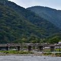 2017_0924_123703 渡月橋