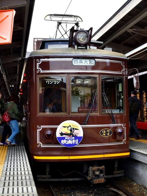 2017_0924_134947 レトロ電車