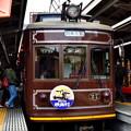 Photos: 2017_0924_134947 レトロ電車