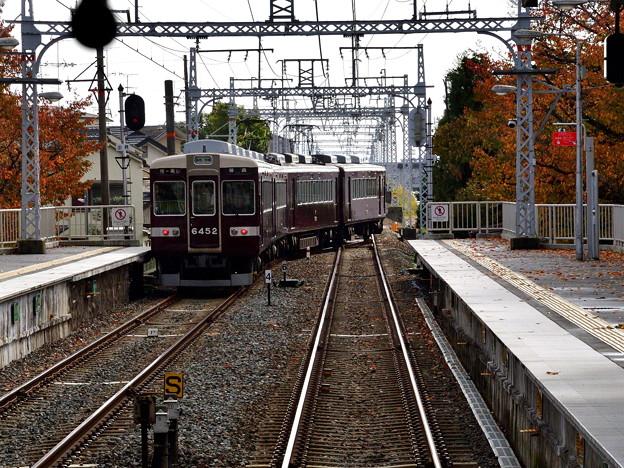 2017_1111_103355  6300系電車