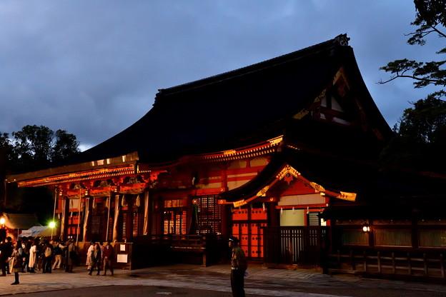 2017_1118_171030_八坂神社