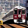 2018_0102_154514 阪急1000系 1009F