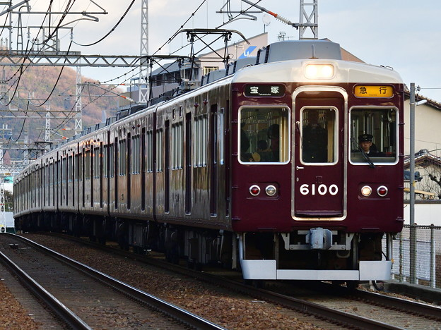 2018_0102_161535 阪急6000系 6001F