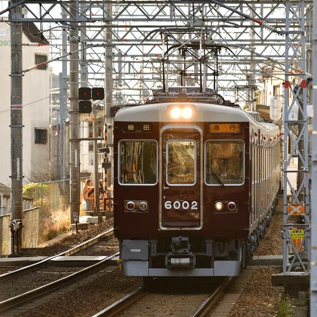 2018_0102_153106 阪急6000系 6002F