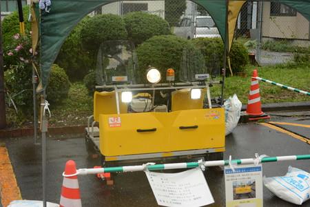 伊那松島運輸区祭り (14)