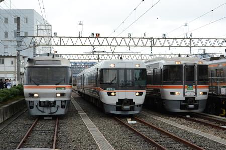 豊橋運輸区公開 (11)
