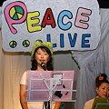 Photos: 06_義村たまみオンステージ_03