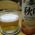Photos: キリン 秋味_03