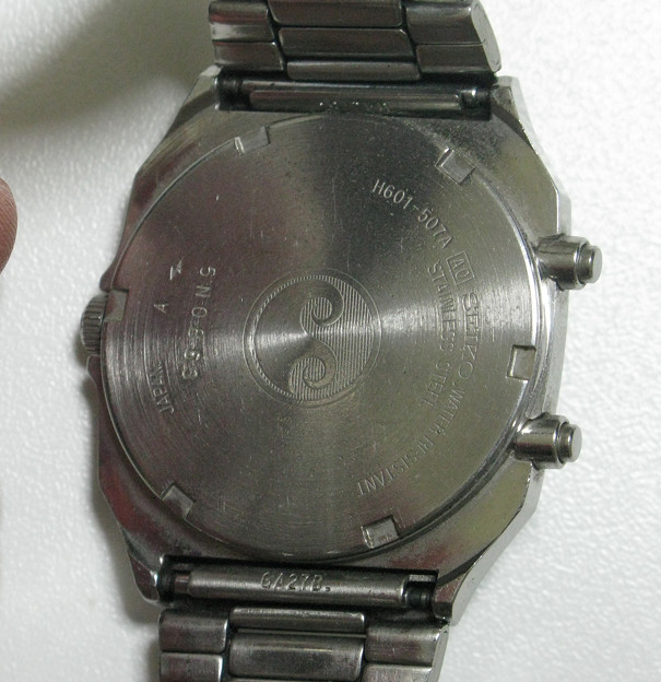 腕時計_02