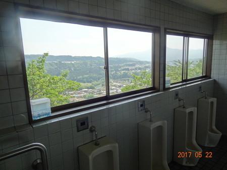 """プチ """"M"""" 会 in おくとねFP"""