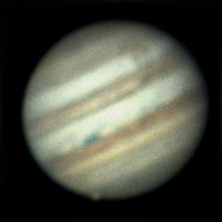 2017-05-13-1329_3-RGB_lapl4_ap604