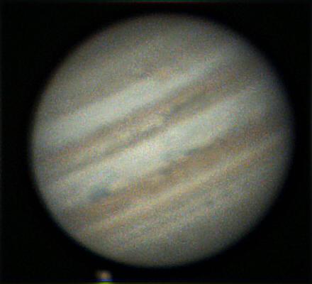 2017-05-13-1355_4-RGB_lapl4_ap89