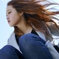 写真: kaze