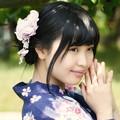 Photos: 縁日