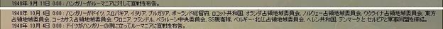 http://art13.photozou.jp/pub/565/3215565/photo/249548751_624.v1500884118.jpg