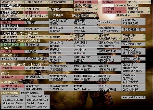 http://art13.photozou.jp/pub/565/3215565/photo/249620397_624.v1501161579.jpg
