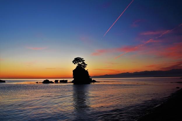 Photos: DSC_7115 雨晴海岸