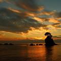写真: IMG_0620 雨晴海岸