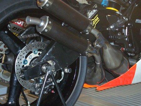 ヤマハモーターサイクルレーシングヒストリー09 103