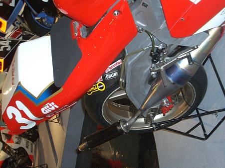 ヤマハモーターサイクルレーシングヒストリー09 068
