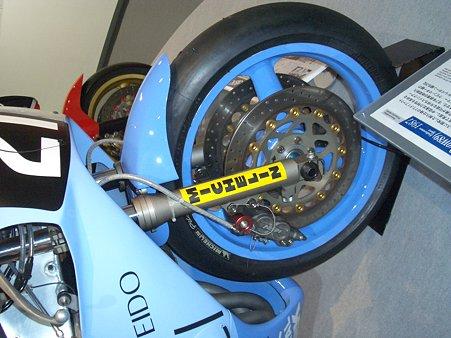 ヤマハモーターサイクルレーシングヒストリー09 051