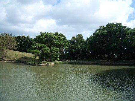 沖縄出張 051