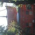 Photos: 紀三井寺2009 014