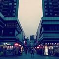 写真: Dongguan#1