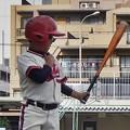 2017年5月14日(日)C・スーパーリーグ第5戦(対鎌倉ヴィクトリー)