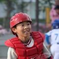 2017年5月4日(祝)A・練習試合(対松島ファルコンズ)