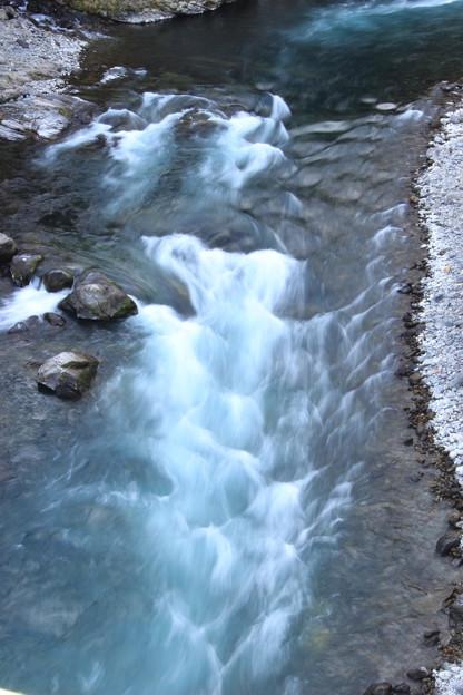 五ヶ瀬川1