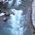 写真: 五ヶ瀬川1