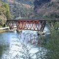 第3五ヶ瀬川橋梁4