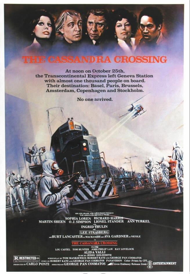 卡桑德拉大桥[三国语配音] The.Cassandra.Crossing.1976.BluRay.720p