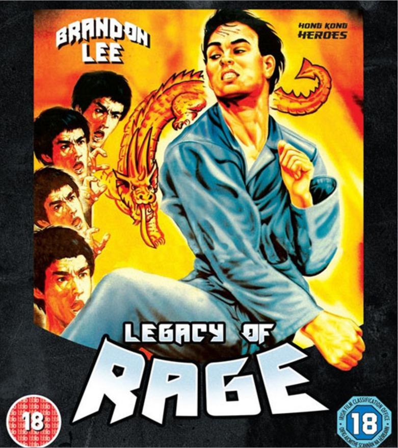 龙在江湖[国粤英三语] Legacy.of.Rage.1986.BluRay.720p
