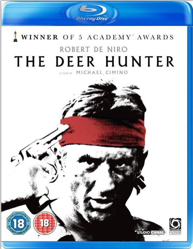猎鹿人[双国语配音] The.Deer.Hunter.1978.BluRay.720p
