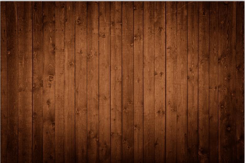 木质纹理材质素材