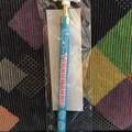 シナモロール ラバー付ボールペン