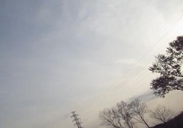 たび2011_0410_40