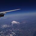 Photos: s5339_富士山